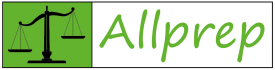 Allprep - Quality Weighing And Food Processing Equipment To The Food Industry